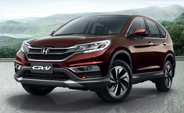 honda-cr-v-2017-review
