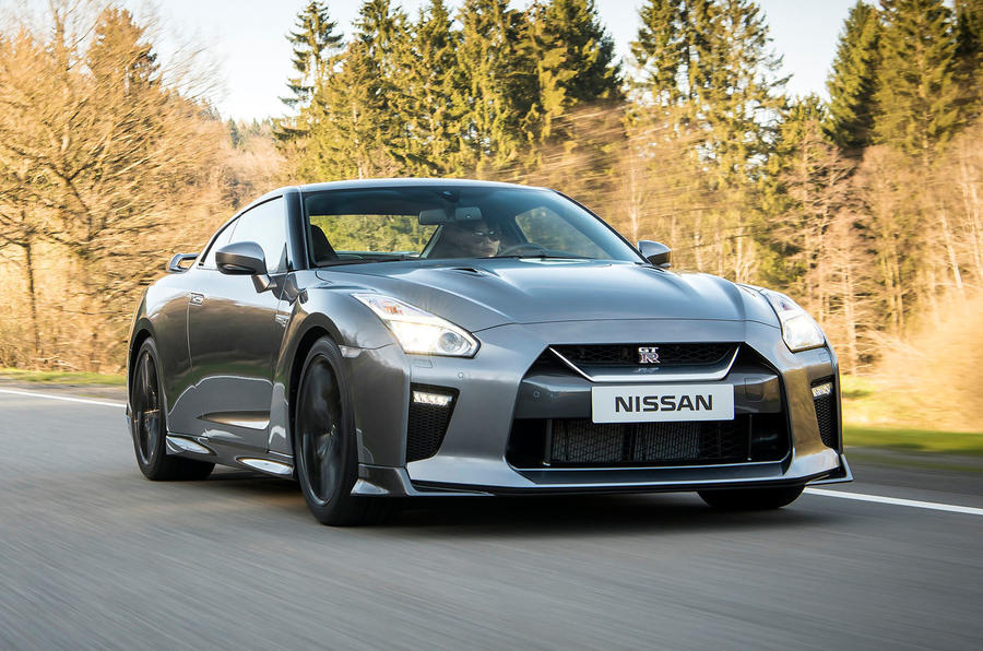 nissan-gt-r-2017-review