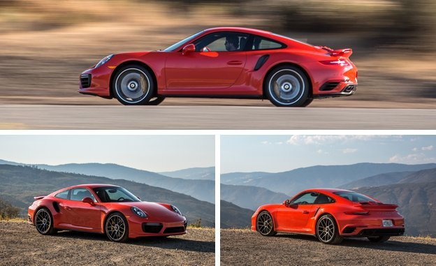 porsche-911-turbo-2017-review