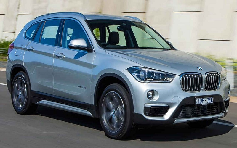 sporty-and-spirited-engine-bmw-x1-xdrive-1