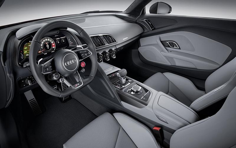 world-performance-car-audi-r8-v10-plus-2016-2