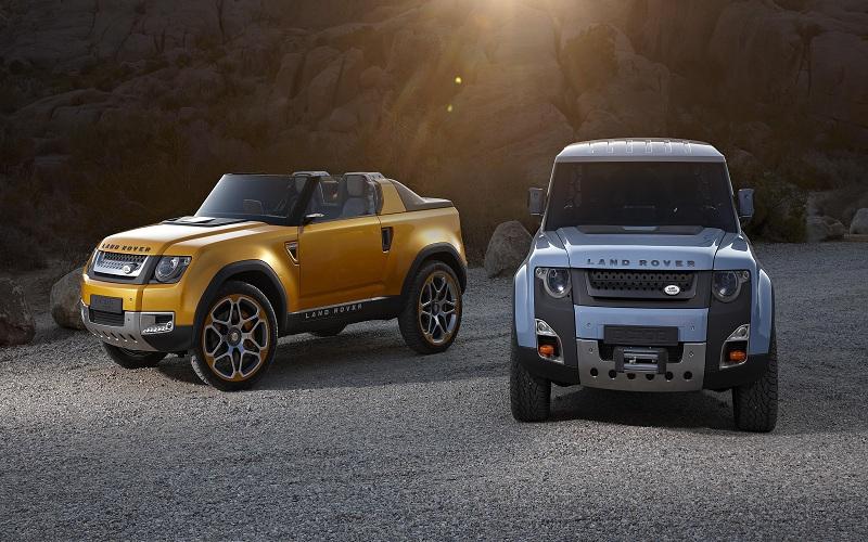 worth-waiting-car-land-rover-defender-2018-2