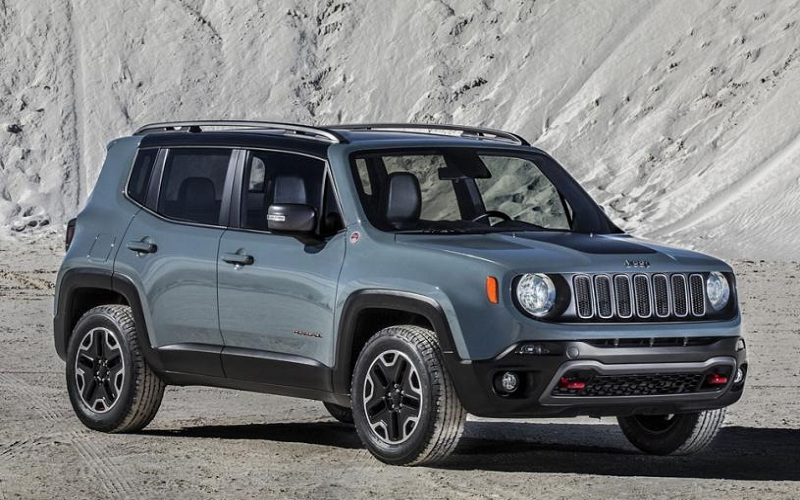 jeep-renegade-trailhawk-1