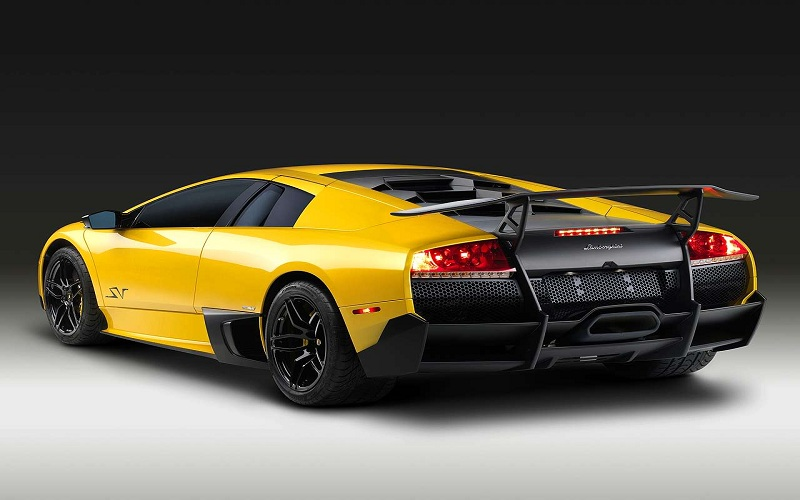 limited-edition-murcielago-superveloce-e-gear-2