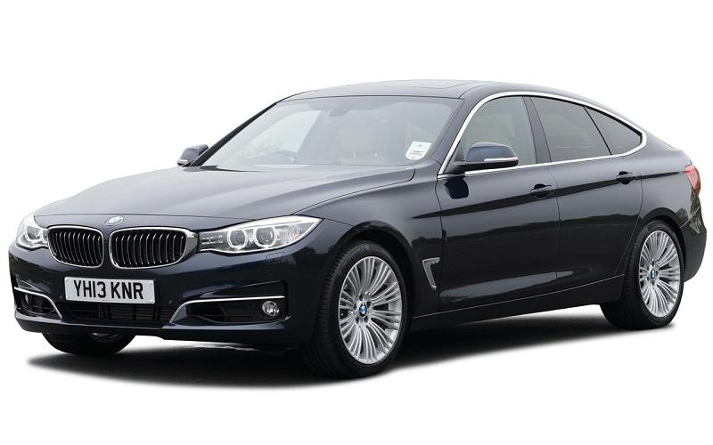 new-stylish-bmw-3-series-hatchback-1