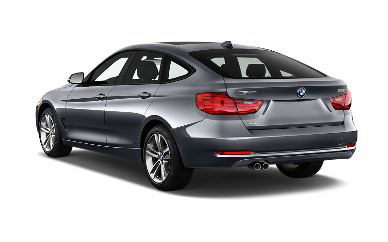 new-stylish-bmw-3-series-hatchback-2