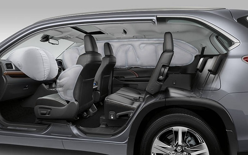 safety-features-in-the-latest-cars