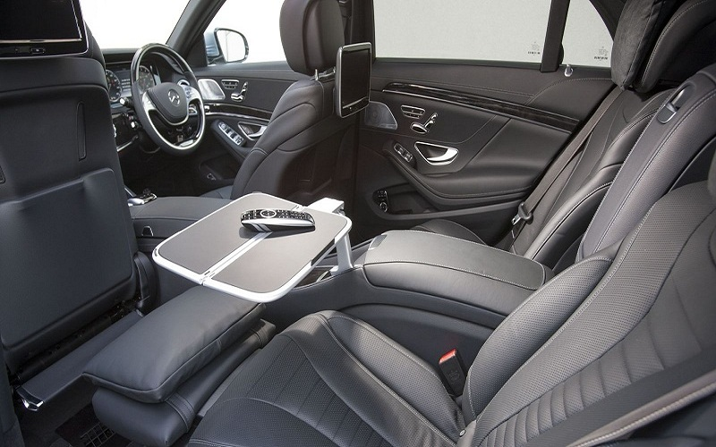 seats-in-latest-cars-that-make-your-driver-easier-2