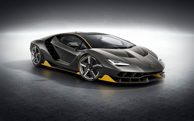 the-masterpiece-of-perfection-lamborghini-2017-1