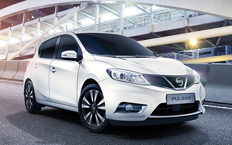 the-practical-hatchback-nissan-pulsar-2-1