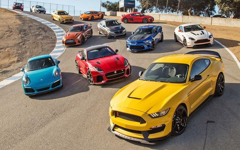 unbelievable-features-of-cars-in-2016