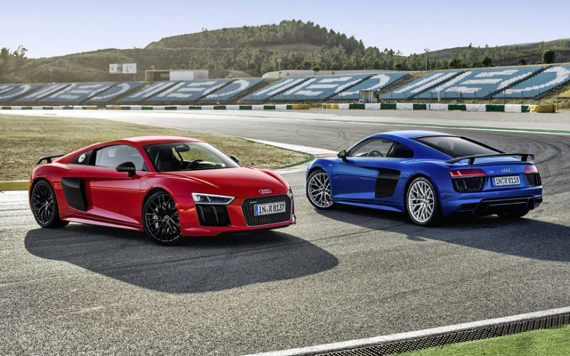 world-performance-car-audi-r8-v10-plus-2016-1