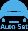 auto-set logo