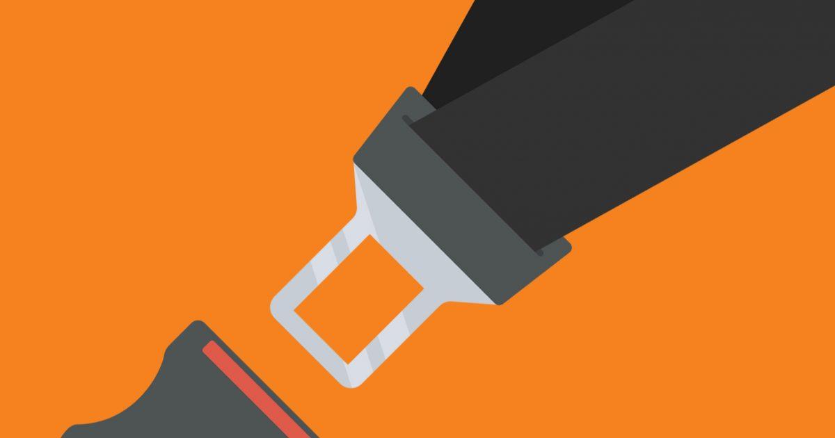 car_seat_belt_buckle_repair